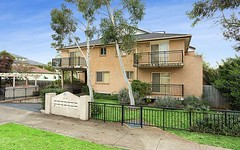 8/21-23 King Street, Penrith NSW