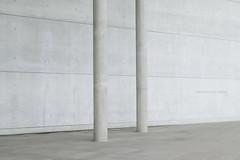 Pinakothek der Moderne, Mnchen (Werner Schnell Images (2.stream)) Tags: ws beton pinakothek der moderne mnchen museum