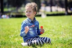 picnic ( pix&love) Tags: copyright roma verde green primavera picnic sole villaborghese domenica caldo bolledisapone 105ais pixlove nikond610