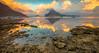 sunrise bacuit bay,palawan,west philippine sea summer 2015 (larrygomez46) Tags: sunrise elnido palawan nativelands bacuitbay nationaltreasures exoticislands westphilippinesea fineartsimages