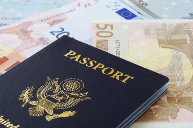 2Trong tương lai gần, việc xin cấp visa sẽ có tỷ lệ thành công cao hơn