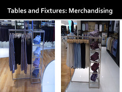 New Visual Merchandising Guidelines_Page_69