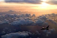 TORNADO F3 ZE257 UB CLOFTING IMG_5812 TS FL (Chris Lofting) Tags: panavia tornado tornadof3 ze257 ub 43squadron northsea raf special skies specialskies