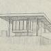 Sketches by Sedad Hakkı Eldem