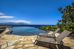 Pool 1 (HawaiianVirtualTours) Tags: select