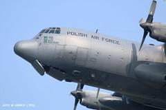 PAF 1502 (HOMCN) Tags: plane airplane eagle flag aircraft jets polish f16 flugzeug ff jetplane airfield leeuwarden squadron vliegtuig f15 vliegveld frisian sqn militair vliegbasis straaljagers ehlw ff2015