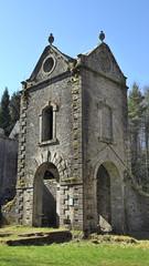 Carmichael House tower (P1020498)