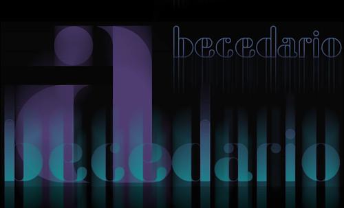 "Tipografía Prospectiva • <a style=""font-size:0.8em;"" href=""http://www.flickr.com/photos/30735181@N00/17025557218/"" target=""_blank"">View on Flickr</a>"
