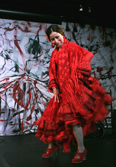 Yuka8 (Instituto Cervantes de Tokio) Tags: music art dance concert gallery arte dancing guitar live danza concierto guitarra galeria livemusic exhibition msica baile flamenco vivo institutocervantes directo  exposicin     flamencodancing guitarraflamenca  exhibicin flamencoguitar  msicaenvivo  msicaendirecto baileflamenco