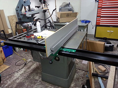 Richard Woerz Table Saw 03