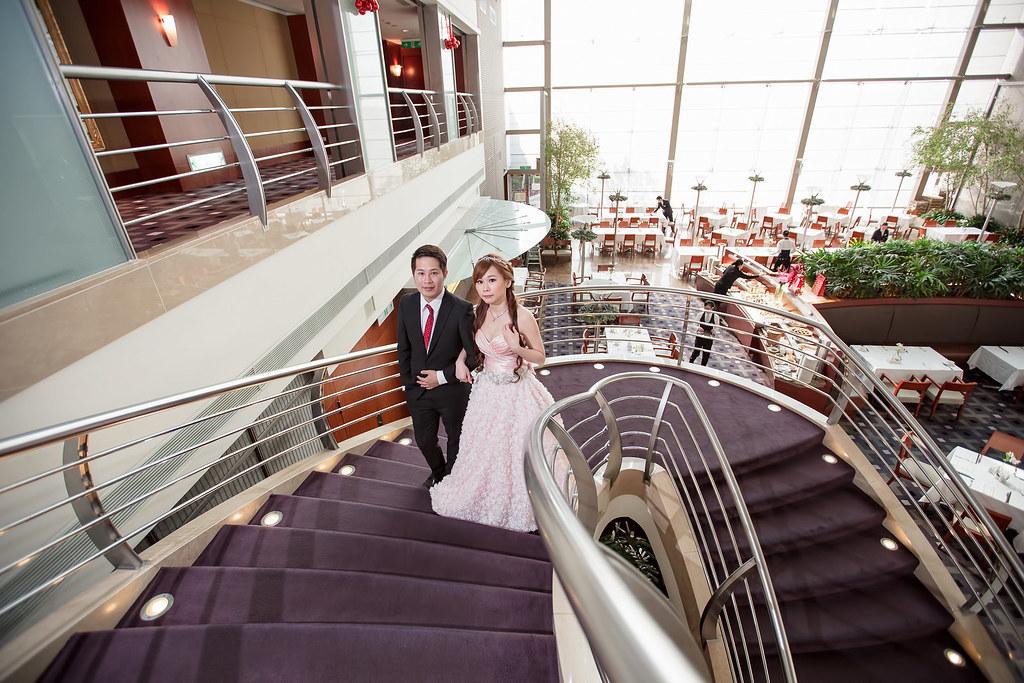 新竹國賓婚攝128
