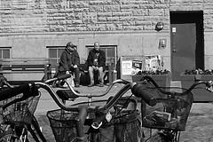 150417_0004 (larseriksfoto) Tags: lund bicycles saluhallen cyklar västra mårtensgatan