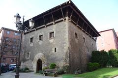 Bizkaia - Basauri (eduiturri) Tags: ngc bizkaia euskalherria basauri basquecauntry