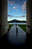 Lake Burley Griffin 6 (photo obsessed) Tags: australia canberra act oceania australiancapitalterritory lakeburleygriffin
