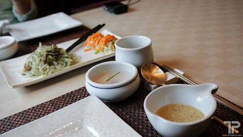 2014 South Korea Trip Day 5