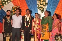 IMG_3201 image13 (y.suniljoy) Tags: wedding manju