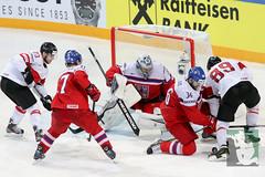 "IIHF WC15 PR Czech Republic vs. Switzerland 12.05.2015 064.jpg • <a style=""font-size:0.8em;"" href=""http://www.flickr.com/photos/64442770@N03/17446991970/"" target=""_blank"">View on Flickr</a>"