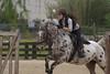 Galope (Ru GarFer) Tags: animal caballo chica jinete pinto jokey yegua mamífero galope montar galopar