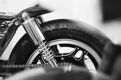 """Honda CB650 • <a style=""""font-size:0.8em;"""" href=""""https://www.flickr.com/photos/87803943@N05/17528952233/"""" target=""""_blank"""">View on Flickr</a>"""