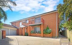 9 alysse cl, Baulkham Hills NSW