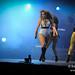 Jennifer-Lopez-Mawazine-14