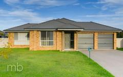 6 Taloumbi Place, Calare NSW
