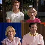 Wet Hot American Summer : Avant Apres