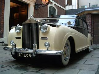 47LOR-Rolls_Royce-07