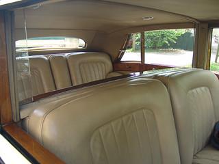 8LOR-Rolls_Royce-16
