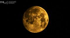 Luna de queso (denisfm89) Tags: sky naturaleza moon nature cheese night de photography noche nightscape guatemala space satellite sony luna queso cielo astrofotografia latinoamerica moonlight astronomy universe astronomia espacio universo cheesemoon hx300 elmaizgt