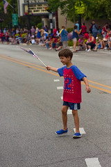 Skokie Illinois 4th of July Parade 2016 3479 (www.cemillerphotography.com) Tags: holiday kids illinois families celebration route politicians celebrities independence 4thofjuly clowns classiccars floats acts