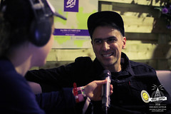 Interview Boys Noize (2JOUC1_Rommelaere_Julie) Tags: summer music food boys festival for star concert mac dummies performance tan double disk khalifa soul stuff knight peaches mass pixies noize ya kirk veterans compact alix dour perez smalls demarco hysteria wiz the woodie vaccines eprom mbongwana tm