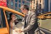 DSC_3441-f (Curtis Xin Pan) Tags: nyc wedding newyork engagement photographer centralpark 摄影师 topoftherock 结婚照 prewedding 婚纱照 纽约 旅拍 订婚 dearabigailphotocom