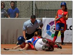 Sofbol - 099 (Jose Juan Gurrutxaga) Tags: file:md5sum=9172f3011d2d19645f13f85fe24bdbec file:sha1sig=7d3d80e10d6a45ea33326054a5bc2b00f171087c softball sofbol atletico sansebastian santboi