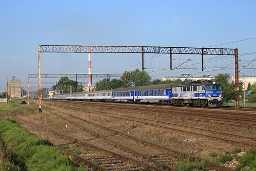 PKP EP07-1050