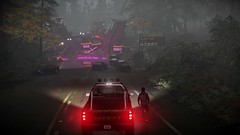 inFamous: Second Son (RainbowLoki) Tags: infamous infamoussecondson delsinrowe playstation ps4 gaming videogames screenshot