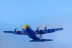 Fleet Week SF (Edi Bhler) Tags: california fleetweek flugzeug hotpick kalifornien militr sanfrancisco usa unitedstates airplane outfleetweek nikond810 200500mmf56