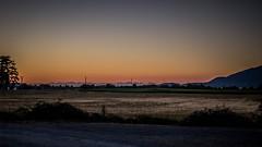 Skagit Sunset-010 (RandomConnections) Tags: cascades northerncascades skagitcounty skagitriver sunset washington bow unitedstates us