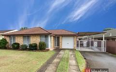 46 Dryden Avenue, Oakhurst NSW