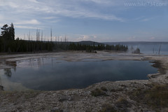 """Abyss Pool • <a style=""""font-size:0.8em;"""" href=""""http://www.flickr.com/photos/63501323@N07/28161730446/"""" target=""""_blank"""">View on Flickr</a>"""