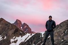 2016Upperpaintbrush13s-8 (skiserge1) Tags: park camping lake mountains america freedom hiking grand jackson national backpacking wyoming teton tetons
