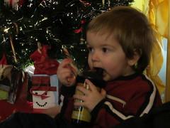 Christmas 2011 016 (livesthislife) Tags: christmas2011