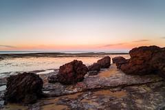 M1150833.jpg (meerecinaus) Tags: longreef beach