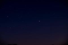 DSC_3310 (Stefano Noffke) Tags: osservatorio stelle astronomico