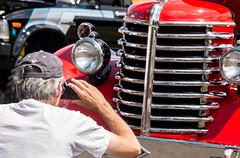 DSC_6599 (sph001) Tags: antiquecarphotography antiquecars classiccarphotography classiccars newhope newhopeautoshow newhopeautoshow2015 newhopepa nhas pa pennsylvania pennsylvaniaphotography photographybystephenharris wwwsphphotocom