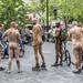 world naked bike ride montreal 31