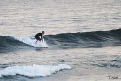 rc0008 (bali surfing camp) Tags: surfing bali surfreport surflessons padangpadang 28072016