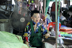 01 Viajefilos en Bangkok, Tailandia 124 (viajefilos) Tags: bea bangkok pablo tailandia bauset viajefilos