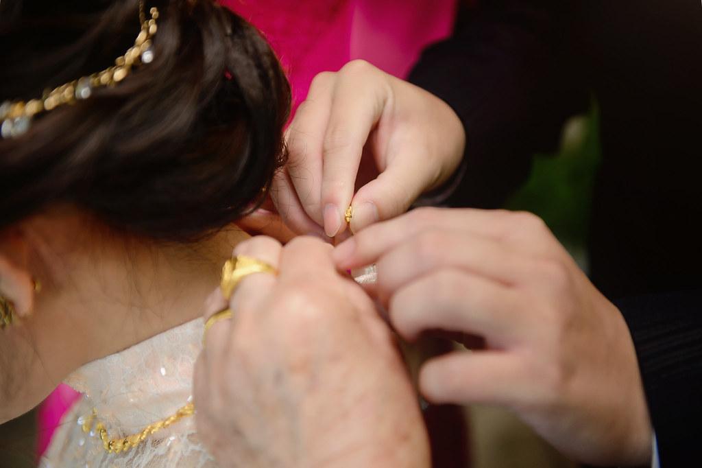 守恆婚攝, 宜蘭婚宴, 宜蘭婚攝, 婚禮攝影, 婚攝, 婚攝推薦, 礁溪金樽婚宴, 礁溪金樽婚攝-32