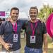 startup festival 12
